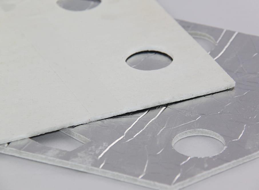 EMAP - Prodotti Isomap