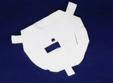 HSNM - Prodotti Isostamp