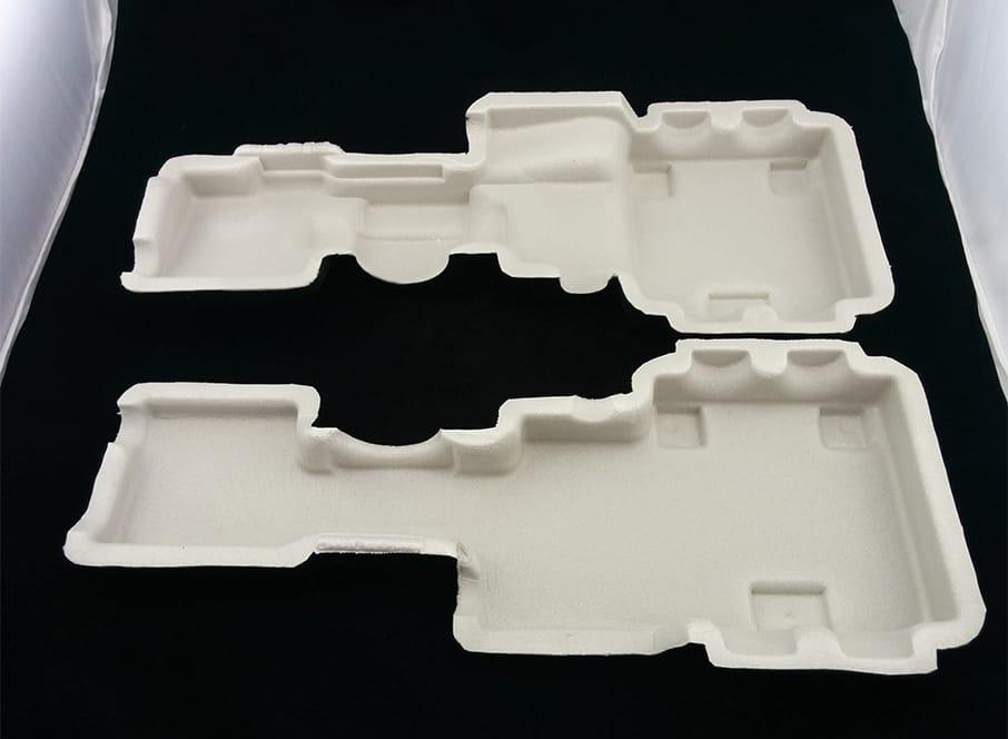 ISOPRE - Prodotti Isostamp