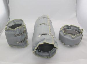 PILLOW - Prodotti Isostamp