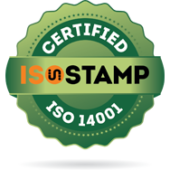 system-certification-14001