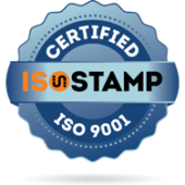 system-certification-9001