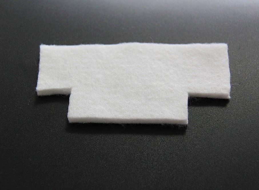 TAB - Prodotti Isostamp