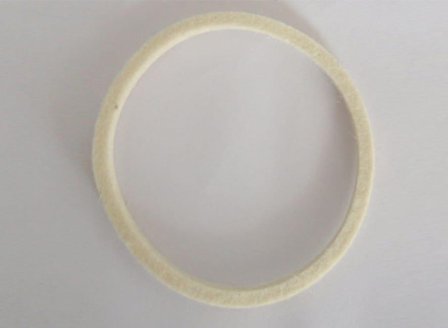 WO.RING - Prodotti Isostamp